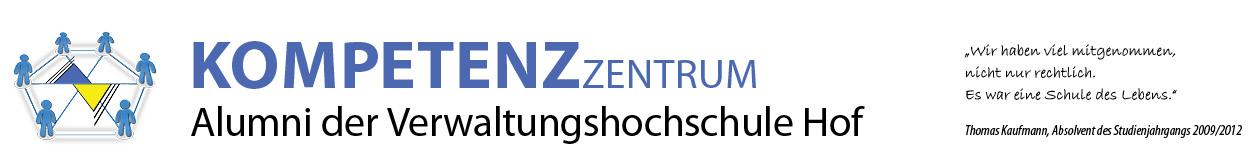 Alumni Verwaltungshochschule
